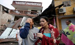 Terremoto-Ecuador-Ubica